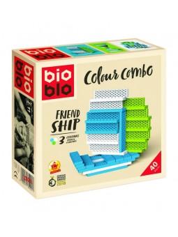 BioBlo Colour Combo