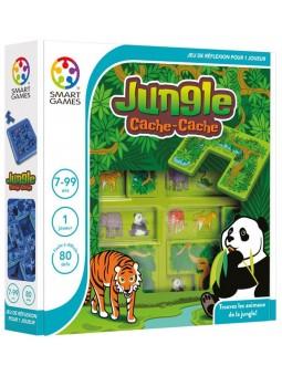 Smart Games - Cache Cache...