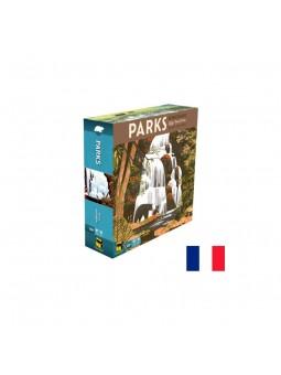 PARKS FR