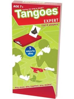 TANGOES EXPERT MULTI 1