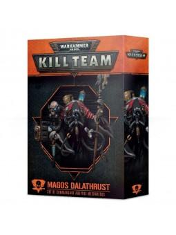 Kill Team - Set de...