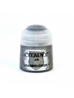 Citadel - Air : Leadbelcher...