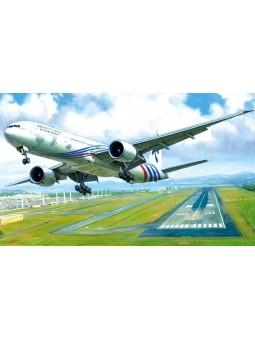 BOEING 737-700 / C-40
