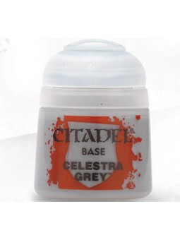 Citadel - Base : Celestra...