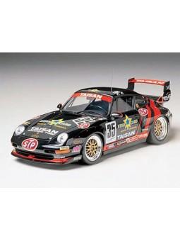 Taisan Porsche GT2