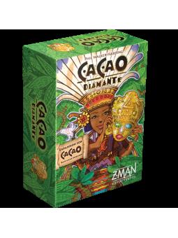 Cacao Ext. Diamante