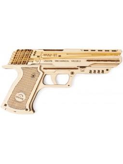 Ugears - Pistolet