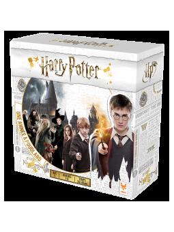 Harry Potter : Une Année à...