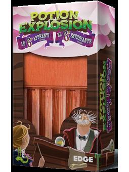 Potion Explosion : Ext....