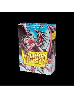 Dragon Shield MATTE -...