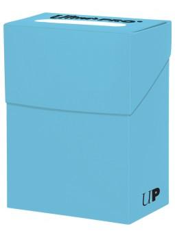 Ultra PRO : Deck Box 75...