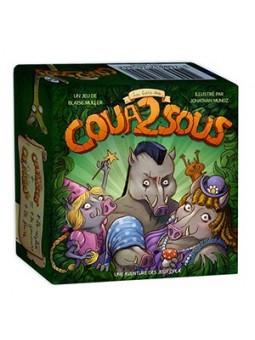 Le Bois de Coua2sous 2