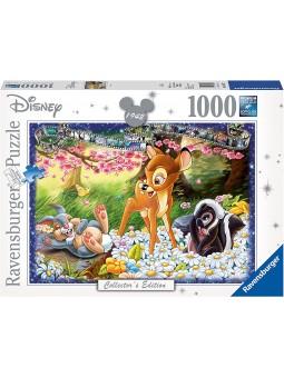 Bambi 1000p Disney