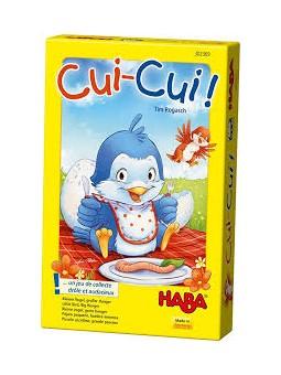 Cui-Cui (4)