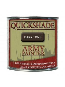 Army Painter - Quickshade...