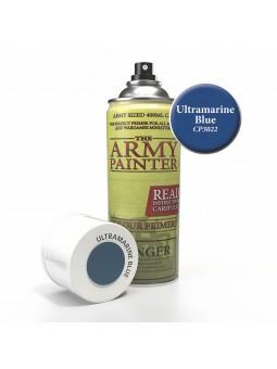 Army Painter - Colour...