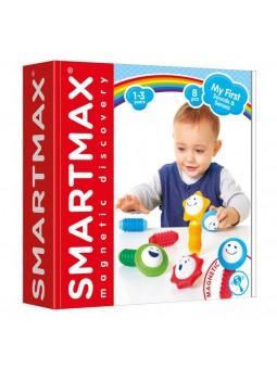SmartMax My First Sound &...
