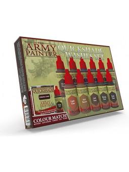 Army Painter - Quikshade...