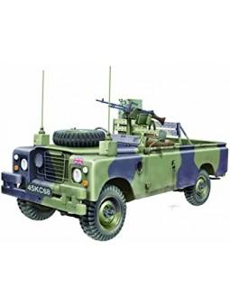 land rover lwb 109