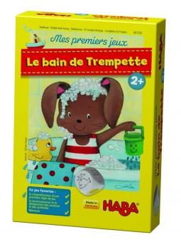 Mes Premiers Jeux - Le Bain...