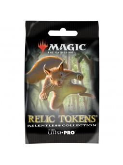 MTG : Relic Tokens -...