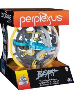 Perplexus Beast