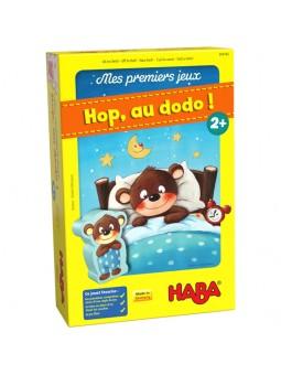 Hop, au dodo! (4)