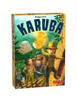 Karuba (2)