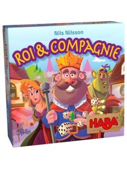 Roi et Compagnie (2)