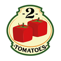2Tomatoes Games