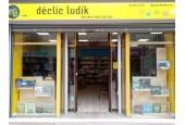 Déclic Ludik - Bourg en Bresse